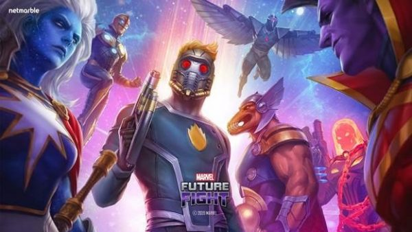 guardians-of-the-galaxy-marvel-future-fight-600x338