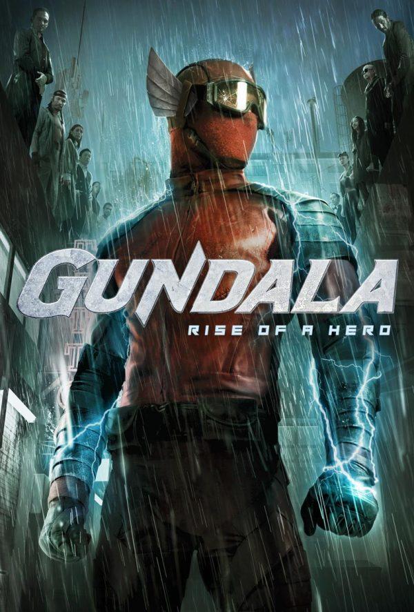 gundala-rise-of-a-hero-1-600x887