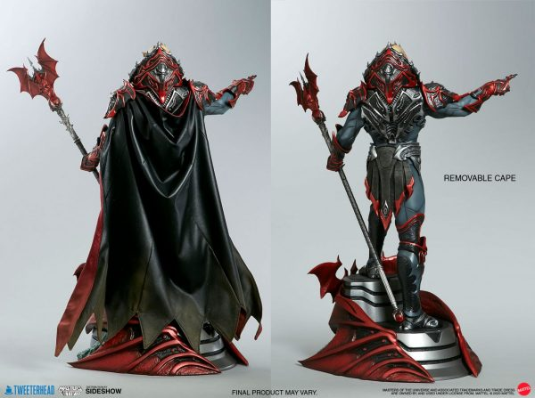 hordak-legends_masters-of-the-universe_gallery_5ecf063d0bd5a-600x447