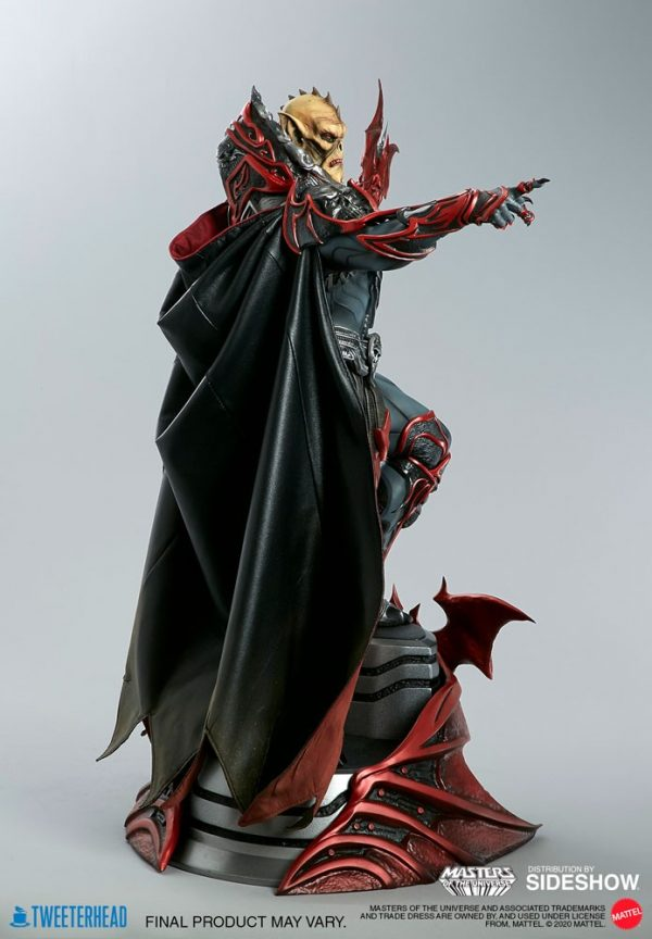 hordak-legends_masters-of-the-universe_gallery_5ecf063d6893f-600x864