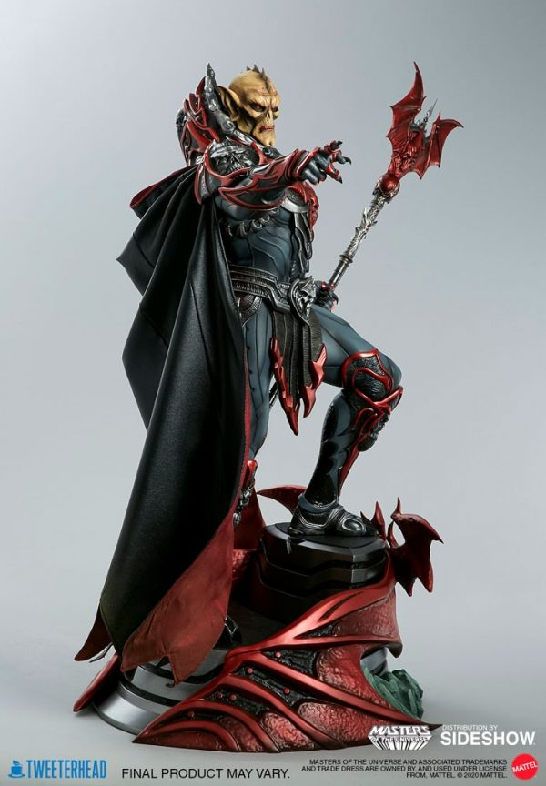 hordak-legends_masters-of-the-universe_gallery_5ecf063dbf9ae-600x864