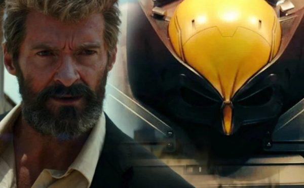hugh-jackman-wolverine-classic-yellow-costume-600x372