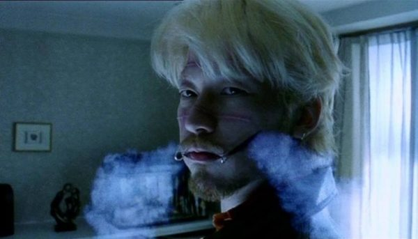 ichi-the-killer-600x343