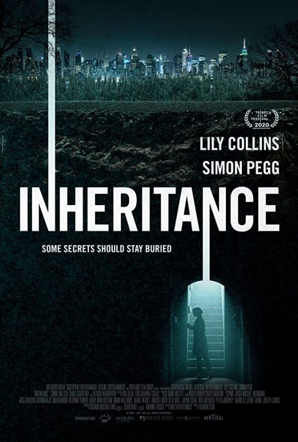 inheritance-600x890