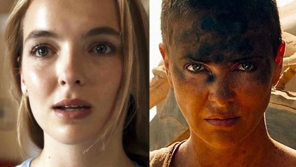 jodie-comer-charlize-theron-furiosa-600x340