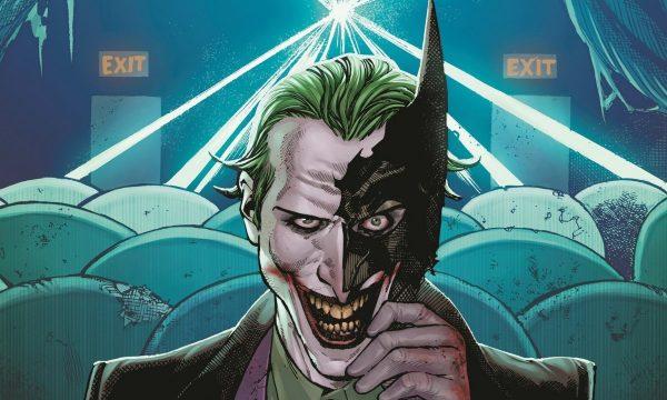joker-war-dc-comics-teases-the-final-battle-between-batman-a_eru1-600x360