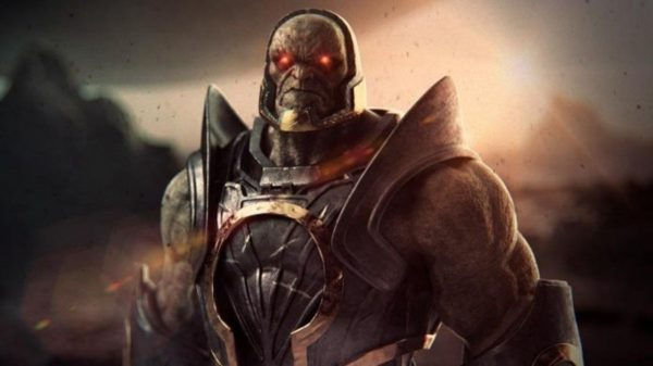 justice-league-snyder-cut-young-darkseid-images-1177330-1280x0-1-600x337