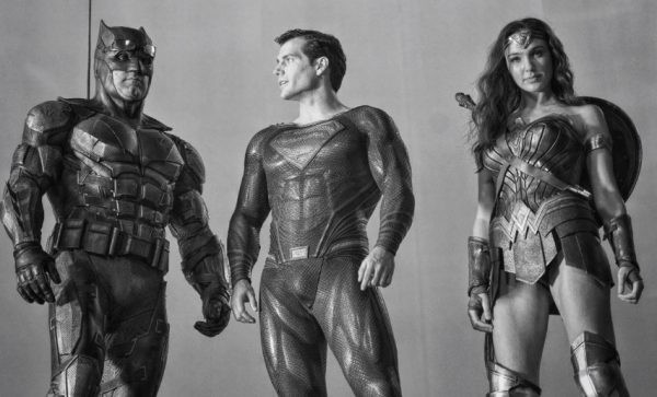 justice-league-the-snyder-cut-600x363-1