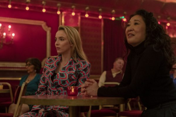 killing-eve-episode-308-are-you-leading-or-am-i-season-finale-promotional-photo-05-600x400