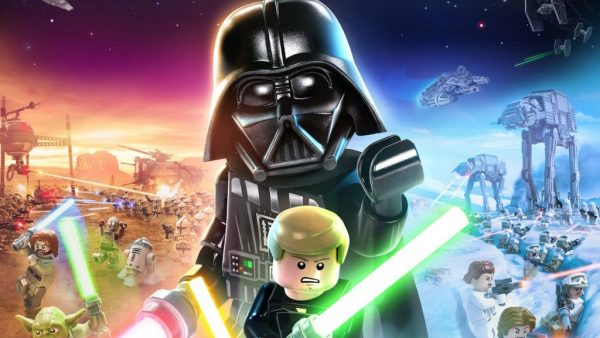 lego-star-wars-skywalker-saga-01-600x338