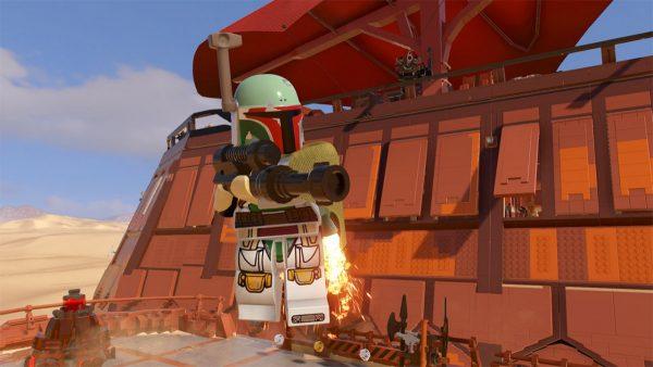 lego-star-wars-skywalker-saga-boba-fett-new-600x338