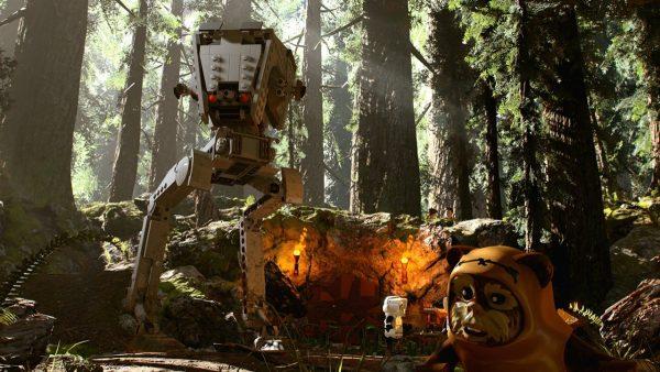 lego-star-wars-skywalker-saga-endor-new-600x338