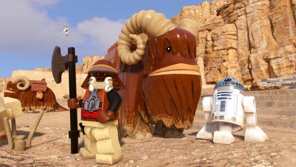 lego-star-wars-skywalker-saga-lando-new-600x338