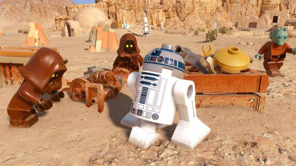 lego-star-wars-skywalker-saga-r2d2-new-600x338