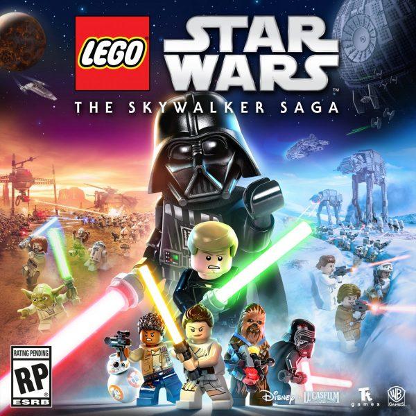 lego-star-wars-the-skywalker-saga-600x600