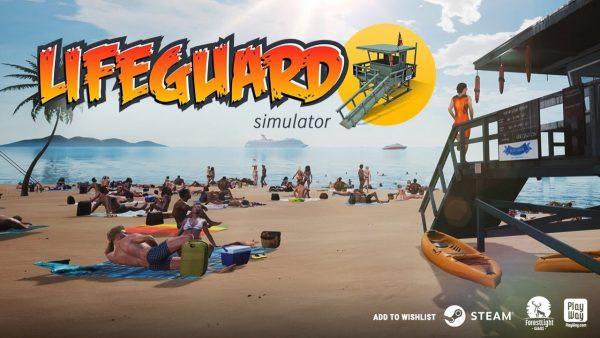 lifeguard-sim-600x338
