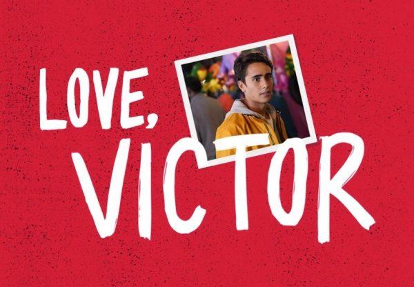 love-victor-1-600x416