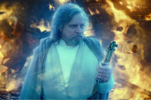 luke-rise-of-skywalker-600x396