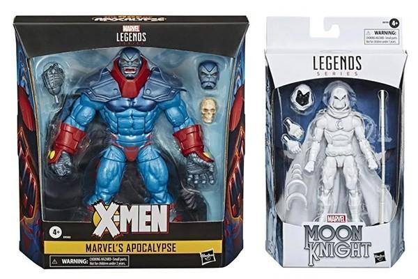 marvel-legends