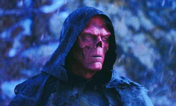 marvel-red-skull-avengers-endgame-ross-marquand-1210864-1280x0-1-600x360