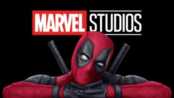 marvel-studios-deadpool-3-600x338