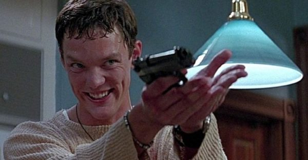 matthew-lillard-scream-600x313