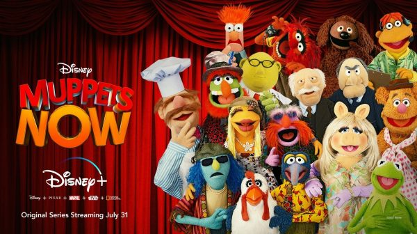 muppets-now-600x336