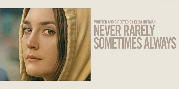 never-rarely-sometimes-always-poster-600x300