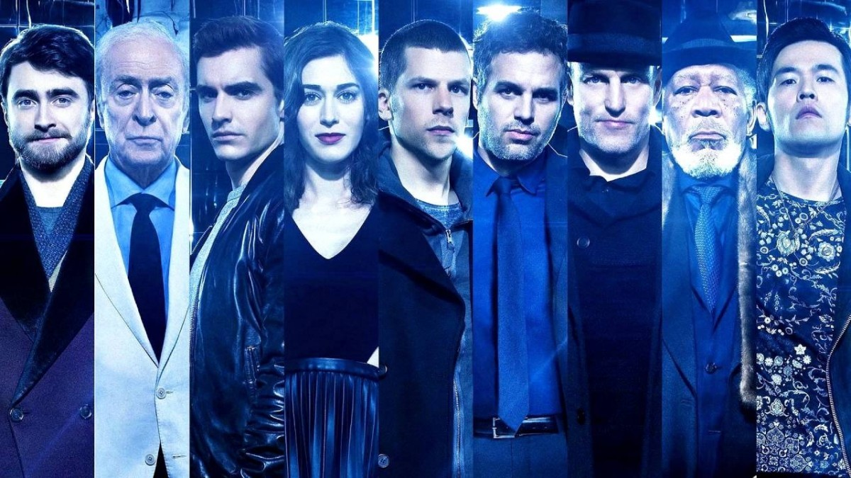 Now You See Me director discusses how he would approach the third instalment