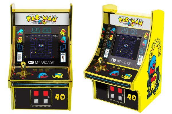 pacman-40th-anniversary-miniplayer-600x400
