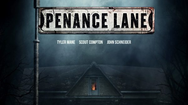 penance-lane-600x338