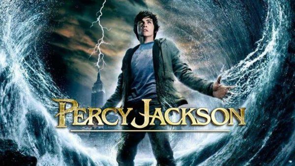 percy-jackson-600x338