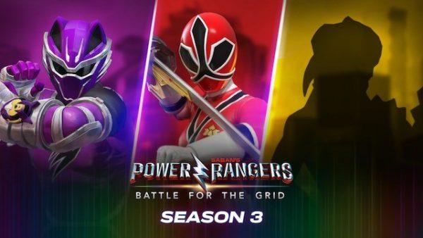 power-rangers-battle-for-the-grid-season-3-600x338
