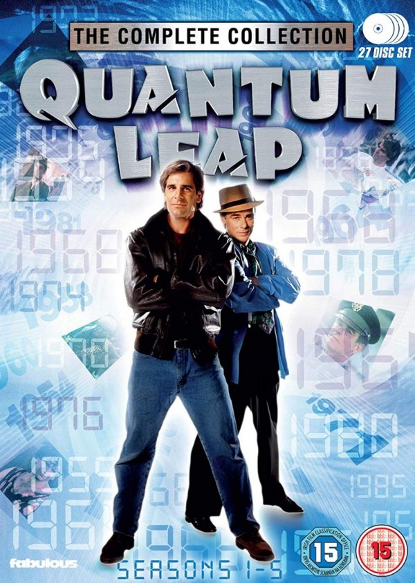 quantum-leap-the-complete-collection-600x843