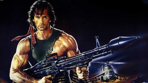 rambo-first-blood-part-2-600x338