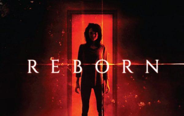 reborn-600x379