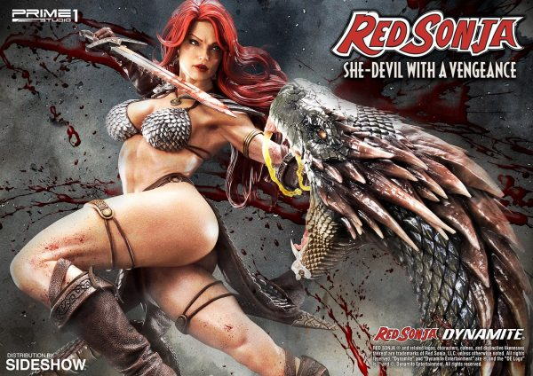 red-sonja-she-devil-with-a-vengeance_red-sonja_gallery_5ec7026c5fbb0-600x424