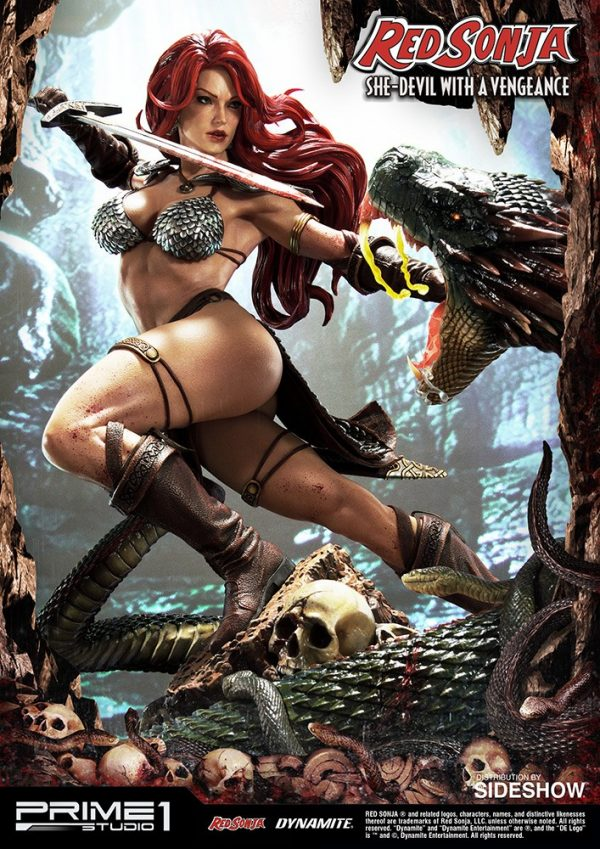 red-sonja-she-devil-with-a-vengeance_red-sonja_gallery_5ec7026cc5197-600x849