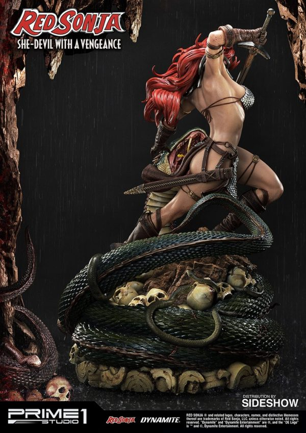 red-sonja-she-devil-with-a-vengeance_red-sonja_gallery_5ec7026f24757-600x849
