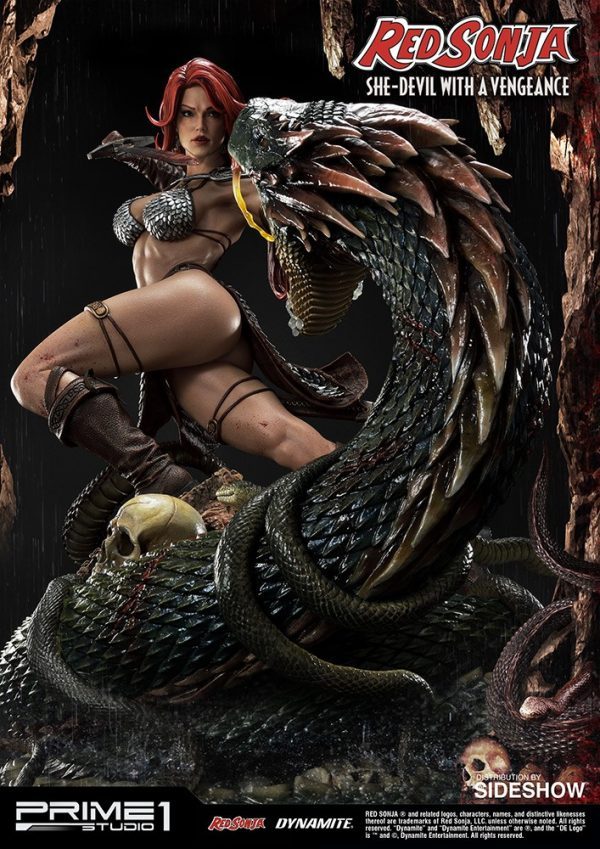 red-sonja-she-devil-with-a-vengeance_red-sonja_gallery_5ec7026ff3910-600x849