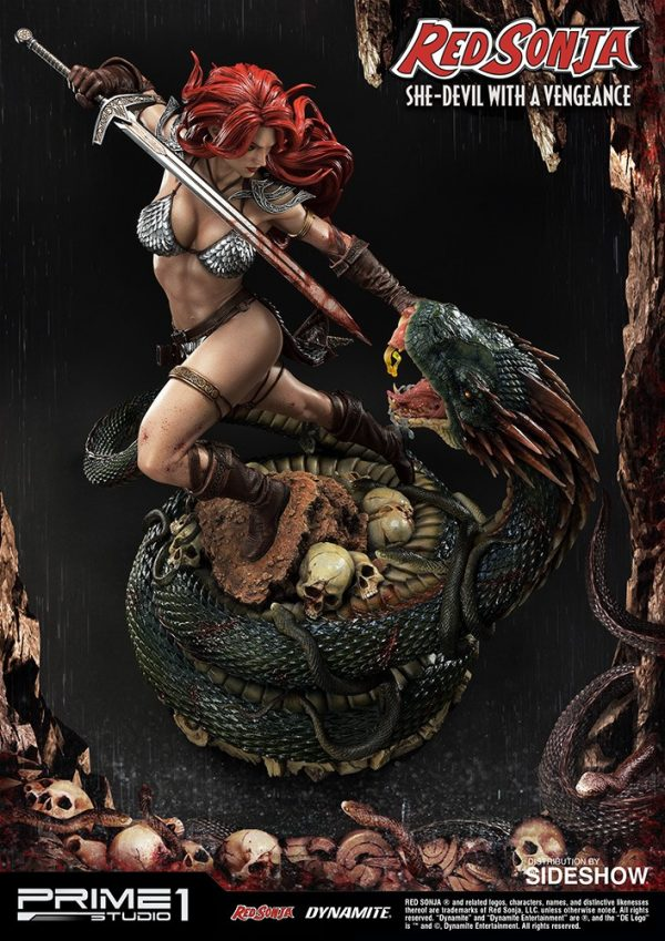 red-sonja-she-devil-with-a-vengeance_red-sonja_gallery_5ec70270bdf16-600x849