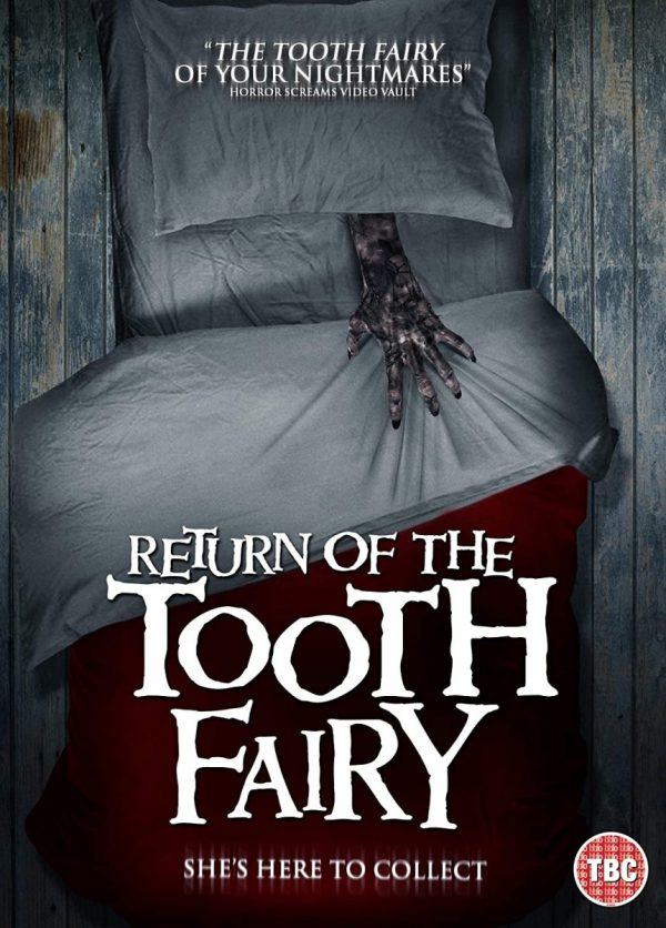 return-of-the-tooth-fairy-600x836