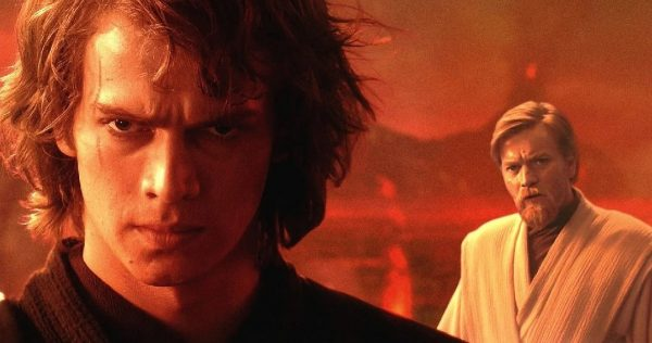 revenge-of-the-sith-600x316