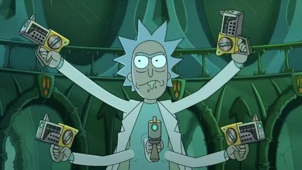 rick-and-morty-never-ricking-mor-600x338