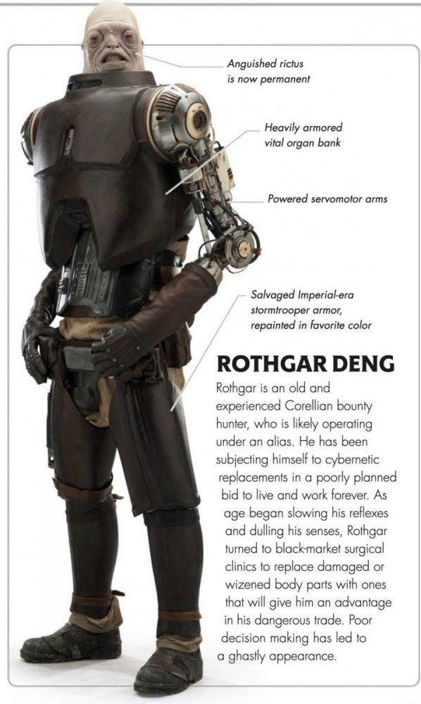 rothgar-deng-bio-598x1000