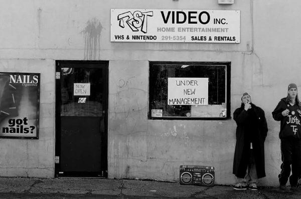 rst-video-600x397