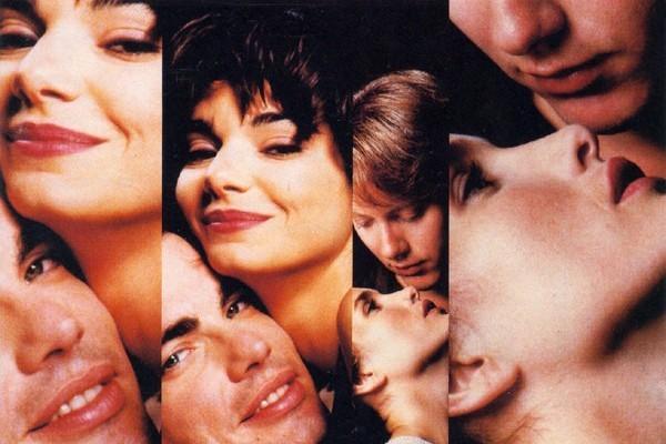 sex-lies-and-videotape-header