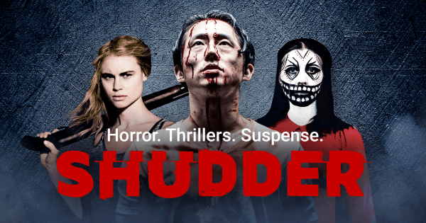 shudder-share-image-600x315