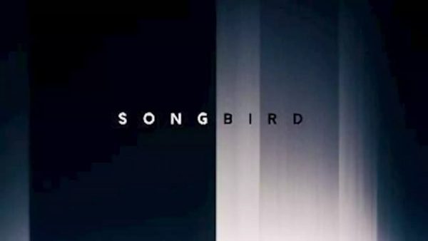 Michael Bay-produced pandemic thriller Songbird to shoot in Los ...