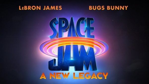 space-jam-a-new-legacy-600x338